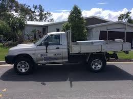 Cheap Moving Truck Hire Brisbane - 10 Cars | Car Next Door Heavy Duty Garden Cart Tipper Dump Truck Also Sizes In Yards And Nj Luxury Motors South Amboy New Used Cars Trucks Sales Cheapest Vehicles To Mtain Repair Blog Post Today Why Does Nobody Make Little Car Talk Autolirate Marfa 7387 Gm West Texas Vernacular Lovely Cheap Tow Near Me Mini Japan Sticker Bumper Stickers Striking Rear Bumpers For Hiring A 2 Tonne Box 16m Rentals From Jb Enterprise Suvs For Sale Certified Wonderful Old Gallery Classic Ideas Lithia Chevrolet In Redding Your Shasta County Dealer