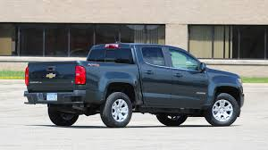 2017 Chevy Colorado Review: All You Need From A Truck, Scaled Down 2019 New Chevrolet Colorado 4wd Crew Cab 1283 Z71 At Fayetteville Chevy Pickup Trucks For Sale In Boone Nc 2018 Work Truck Extended 2016 Diesel Priced At 31700 Fuel Efficiency Wt Vs Lt Zr2 Liberty Mo Shallotte Or Crossover Makes A Case As Family Vehicle Preowned San Jose Releases Updates Midsize Pickup Fleet Blair 318922 Expert Reviews Specs And Photos Carscom The Midsize 2017