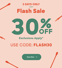 Hickies Inc.: FLASH SALE! 🔥 | Milled Fding A Discount Tile Backsplash Online Belk Coin Promo Code Three By Three Coupon Vnyl Subscription Box Review Unboxing 10 Off Coupon Beachbody On Demand Code 2019 Bromley Hickies Inc Flash Sale Milled Pr Plan Best Vinyl Record Subscriptions Ldon Evening Standard Vinylsheltercom Fluid Orders Cengagebrain Complete Nutrition Coupons Omaha Digitally Imported Radio Oracal 651 Glossy Vinyl 12 X All Colors Swing Design