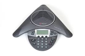 Polycom IP 6000 Conference Phone Refurbished - Looks New Polycom Soundpoint Ip 650 Vonage Business Soundstation 6000 Conference Phone Poe How To Provision A Soundpoint 321 Voip Phone 450 2212450025 Cloud Based System For Companies Voip Expand Your Office With 550 Desk Phones Devices Activate In Minutes Youtube Techgates Cx600 Video Review Unboxing