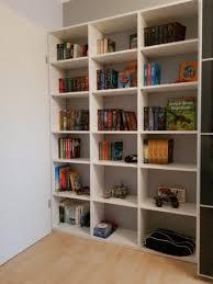 einbauschrank wohnzimmer meine möbelmanufaktur