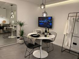 100 Gw Loft Apartments Luxurious Apartment Delft Book Your Hotel With ViaMichelin