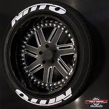 Nitto Nitto - TredWear Nitto Invo Tires Nitto Trail Grappler Mt For Sale Ntneo Neo Gen At Carolina Classic Trucks 215470 Terra G2 At Light Truck Radial Tire 245 2 New 2953520 35r R20 Tires Ebay New 20 Mayhem Rims With Tires Tronix Southtomsriver On Diesel Owners Choose 420s To Dominate The Street And Nt05r Drag Radial Ridge Allterrain Discount Raceline Cobra Wheels For Your Or Suv 2015 Bb Brand Reviews Ford Enthusiasts Forums