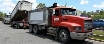 Truck Trailer And Diesel Mechanic Repair Service In Brisbane | All Fleet Home Mike Sons Truck Repair Inc Sacramento California Mobile Nashville Mechanic I24 I40 I65 Heavy York Pa 24hr Trailer Tires Duty Road Service I87 Albany To Canada Roadside Shop In Stroudsburg Julians 570 Myerstown Goods North Kentucky 57430022 Direct Auto San Your Trucks With High Efficiency The Expert Semi Towing And Adds Staff Tow Sti Express Center Brunswick Ohio