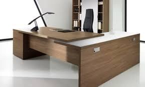 bureau entreprise pas cher mobilier de bureau entreprise meubles bureaux professionnels se dans