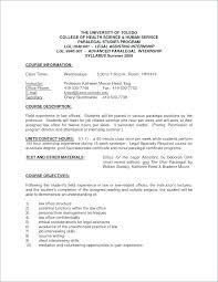 Cover Letter For Internship In Law Firm Download Sample Lawyer Secretary Position