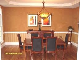 Dining Room Colors Ideas Paint For Marvelous Furniture Walls Old Set Modern Color
