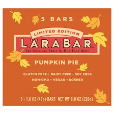 Libbys Pumpkin Cheesecake Kit by 19 Pumpkin Flavored Things That Aren U0027t Basic Af
