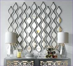 Awesome Tar Decorative Mirrors Full Size Full Length Mirror