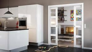 1001 ideen zum thema offene küche trennen