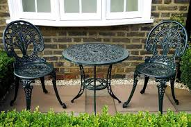 How To Paint Outdoor Furniture | Best Pick Reports