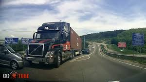 100 Awesome Semi Trucks Amazing Driving Skills Drivers