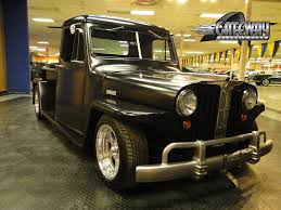 1948 Willys Jeep Truck Hot Rod Rods Retro Pickup Wallpaper ... 1953 Willys Pickup Truck 4x4 1948 Willys Pickup Youtube Jeep Hot Rod Rods Retro Pickup Wallpaper For Sale Classiccarscom Cc884930 Willysjeeppiuptruck Gallery Buy Jeep Utwillys Weston Ma Automotive Inc Andreas 1963 Kubota V2403t Diesel Walkaround Wanted Ewillys Bomber69 Specs Photos Modification Info At Photo View Truck Overland Hyman Ltd Classic Cars
