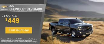 Smith Chevrolet In Idaho Falls   Rigby, Pocatello & Jackson, WY ... Used 2016 Inventory In Phoenix Az Kirkland Nissan Seattle Your New Dealer Rvsforless Ruxer Ford Lincoln Incs Commercial Truck Jasper In Grieco Chrysler Jeep Dodge Ram New Cars Trucks And Suvs Portable Restroom Service King Orourke Buick Gmc Is A Smithtown Mesa Only Fleet Mastriano Motors Llc Salem Nh Sales Kocourek Chevrolet Wsau Near Merrill Stevens Point Crown Saint Petersburg Fl Serving Tampa Vehicle Specials Creve Coeur Mo All Star