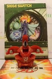 gan siege bakugan siege pyrus b1 540g siege switch card 37 00