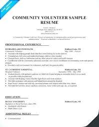 Food Pantry Volunteer Resume Good Nursing Home Social Worker Example The Munity