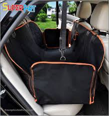 √ 50 Elegant Car Seat Cushion Repair | Car Seat Ideas Dogs Seat Cover Backseat Waterproof Mat Liner For Cars Truck Suv Rear Covers Amazoncouk Amazoncom Nzac Xlarge Bench Pet Xl Size Back Dog Hammock Car Trucks Urpower Pets For Luxury Classic Innx Op902001 Quilted With Non Slip Auto Carriers Oxford Fabric Paw Pattern Isuzu N75 Heavy Duty Tailored Tipper Full Set Polyester Anstatic Vehicle Specific