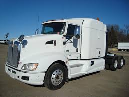 TANDEM AXLE SLEEPERS FOR SALE Home Central California Used Trucks Trailer Sales 2018 Lvo Vnl64t860 For Sale 7081 Kenworth Semi Truck With Super Long Condo Sleeper Youtube 2016 Freightliner Scadia Tandem Axle 8942 Used 2015 W900l In Ms 6879 Kenworth T 600 Expditor Re Our 2007 Kenworth T600 Super Sleepers Va All Truck 1986 W90 Stk3252 Peterbilt 1997 Intertional 9400 Tandem Axle Sleeper Cab Tractor For Sale Sale 2008 670 2678