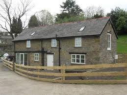 100 Stable Conversions Barn Conversion Change Of Use From Agricultural To Residential