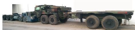 ThunderV12 - MK48 LVS HEMTT For Sale 66 Military Trucks For Sale In Uk Best Truck Resource Bbc Autos Nine Military Vehicles You Can Buy 1979 Kosh F2365 Winch Auction Or Lease Covington Air Force Fire Model Aviation 1985 Okosh M985 3073 Miles Lamar Co 7331 Used 0 Other Axle Assembly For 522826 2005okoshconcrete Mixer Trucksforsalefront Discharge Super Low Miles 2000 M1070 2017 Joint Light Tactical Vehicle Top Speed Award Winner Built Italeri 135 Hemtt M977 Expanded Mobility M911 Pinterest 2 2005 Ism Engine Triaxle Cement Inc