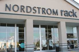 fd5562e90fb7c aed2a9b2d6bf06 nordstrom rack girl things