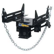 35 Ton Floor Jack Napa by Transmission Jack Transmission Adapter 700 Lbs Nle 7917130 Buy
