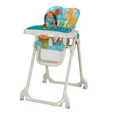 Graco Harmony High Chair Recall by Decorating Graco Wooden High Chair Fisher Price Space Saver