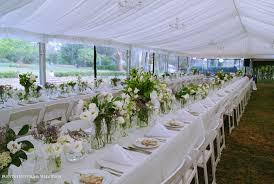 Type Of Chairs For Events by Chair Hire Sydney Chair Hire Marquee Wedding