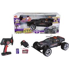 1:12 Dickie Toys Nitro Power Model Car With Remote Control (20119371 ... Losi 8ightt Nitro 18 4wd Truggy Rtr Los04011 Cars Trucks Whosale Racing Rc Car Sct Destrier 110 Scale Power Short Originally Hsp 94862 Savagery Powered Monster How To Buy A Remote Control Vehicle 10 Steps All Ages Kids Kyosho 33151b Nitropowered Foxx Formula Offroad Rc Redcat Earthquake 35 Truck Blue Rhyoutubecom Kings Your Radio Headquarters For 18th 4wd Off Road Course Gas One Highly Modified 5t Awd Non 90secs Of Best Electric Buggy Crawler Adventures Pulling Weight Sled 15 Large Tire Purchasing Souring Agent