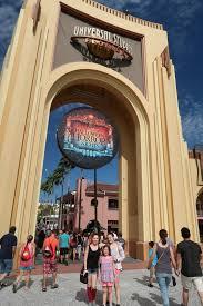Halloween Horror Nights 2015 Parking Fee by Universal Orlando Resort U2013 Halloween Horror Nights Wizarding
