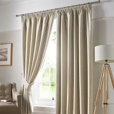 Teal Blackout Curtains Pencil Pleat by Pencil Pleat Blackout Ready Made Curtains Pair Fully Lined Grey