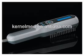 Narrow Band Uvb Lamp For Psoriasis by Narrow Band Uvb 311nm Uv 311nm Uvb Phototherapy Uvb Lamps For