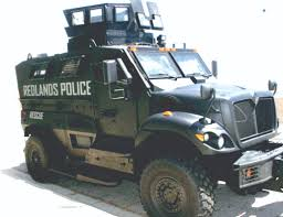 REDLANDS: Police Use Armored Truck For First Time — In San ... Armored Truck Carrying 3 Million Rolls On I10 Blog Latest Pepsi Driving Jobs Find Money Falls Off Armored After Cash Pickup Aol News Bank Car Used 1280x960 Trucks Pinterest Drivmessenger Jobs Easy Guard Truck Driver Salary Resume Job San Bernardino Shooting Reignites Debate Over Police Use Of Bucks County Swat Team Adding New Vehicle To Its Fleet Mrap Related Gallery Driver In Houston Tx Health Mart Launches New National Advertising Campaign Aimed At Brinks For Sale Vehicles Local Team Receives Large Vehicle Previously By