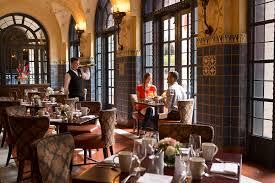 ission cuisine 2 inland empire restaurants mission inn riverside hotel