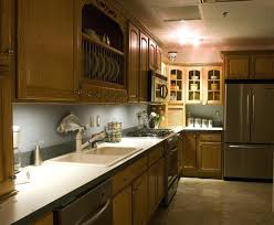 Traditional Kitchen Designs 2014 Design Ideas Best Kitchens On Top Interior And Pictures Minimalist Awesom