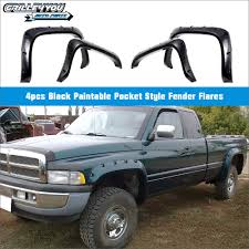 Lmc Truck Parts Dodge Ram 1500 - LMC Truck Parts And Truck ... 1997 Dodge Ram Gary W Lmc Truck Life 2001 Dash Replacement Lmc Nemetasaufgegabeltinfo Stacey Davids Gearz Project Resto Part 1 Old To New Parts And Accsories Ram Jam Pinterest Trucks Dash Replacement Diesel Resource Forums C10 Pads Youtube 1992 D150 Dodge Pickups 1970 71 With 1972 1993 March Mayhem Brackets Ramlmc Covers 1994 08 Steel