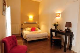 chambre familiale chambre familiale premium hôtel du palais dijon