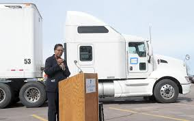100 Truck Driving Schools In Maine SCC Partners With Another Community College To Offer Truck
