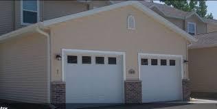 Can Shed Cedar Rapids Ia by 1605 Midland Ct Ne Cedar Rapids Ia 52402 Realtor Com