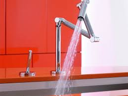Kohler Simplice Faucet Cleaning by Sink U0026 Faucet Awesome Kohler Simplice Single Handle Pull Down