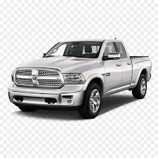 2013 RAM 1500 2014 RAM 1500 2017 RAM 1500 Ram Trucks Ram Pickup ... Crosstown Chrysler Jeep Dodge Vehicles For Sale In Edmton Ab 2014 Ram 1500 4 Awesome Facts Miami Lakes Ram Blog 2013 2017 Trucks Pickup Jim Gauthier Chevrolet Winnipeg All Silverado Best And Suvs For Towing Hauling Top Choices Sema Show 3500 Sema Love My Trucks Towing Hauling Why The Outdoes Ford F150 Truck Vans Zroadz Z332081 Front Roof Led Light Bar Mounts 42018 Chevy