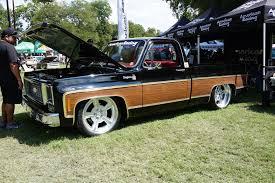 100 Classic Truck Rims Home