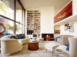 Long Rectangular Living Room Layout by Articles With Rectangular Living Room Layout Designs Tag