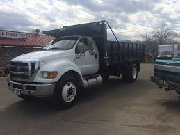 2015 Used Ford F-750 XL At Country Commercial Center Serving ... Limededition Orange And Black 2015 Ram 1500 Trucks Coming In Peterbilt 579 Tu423 Southland Intertional Used Peterbilt Mhc Truck Sales I0405442 Mercedesbenz Actros 1803946 Commercial Motor Caterpillar Ct660 Mechanic Service For Sale 22582 Hyundai Santa Cruz Crossover Concept Pictures Isuzu Nrr Auto Tailgate Glicense At Premier Group Best Gtlemens Guide Oc Chevrolet Colorado Gmc Canyon Gms New Benchmark Midsize Toy Review Hess Fire And Ladder Rescue Words On The Word Paystar Glover