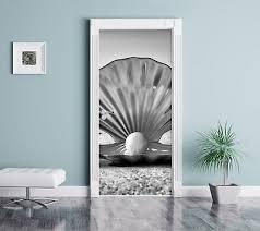 acrylglasbilder bild deko glasbild neuheit 4 motive zur
