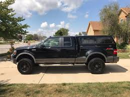 Lifted 4x4 Trucks For Sale | New Car Update 2020 Lifted Trucks For Sale Dave Arbogast Davis Auto Sales Certified Master Dealer In Richmond Va Used 2013 Chevy Silverado 1500 Lt 4x4 Truck For Stk234427 Huge 1986 C10 4x4 Monster All Chrome Suspension 383 Bulldog Firetrucks Production Brush Trucks Home 1972 Ford Bronco Custom Built 44 Pickup Real Muscle Near You Phoenix Az Custom Fuso Fg Ultimate Surf Expedition Sale In 1982 Toyota Sr5 Short Bed Quality Net Direct Upcoming Cars 20