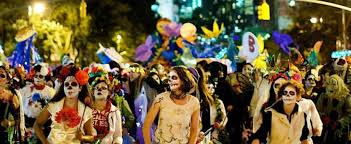 European Countries That Dont Celebrate Halloween by The 10 Coolest Places To Celebrate Halloween Escapehere