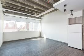 100 What Is A Loft Style Apartment Spruce Venue Brand New Modern