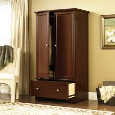 Palladia | Armoire | 411843 | Sauder Sauder Palladia Select Cherry Armoire411843 The Home Depot Bunch Ideas Of Sauder Collection Armoire Multiple Amazoncom Kitchen Ding Full Queen Headboard 411840 Black Storage Blackcrowus Hutch Does Not Include Desk In Bedroom Armoires Cabinet Best Wardrobe Cabinets Reviews Stunning Fniture Interesting Tv Stand For Collections Living Room And Office Homeplus Hayneedle