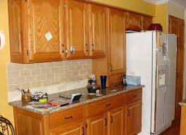 maple cabinet color image of kitchen paint with maple cabinets